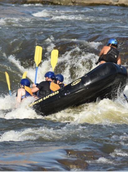 carnage-rafting-rapids-chattahoochee