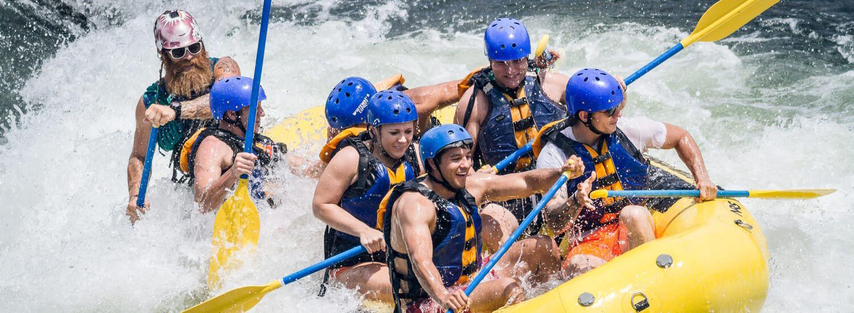 challenge-rafting-tour-chattahoochee-hero-2