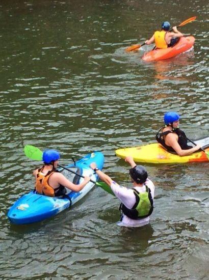 kayak-chattahoochee-whitewater-express