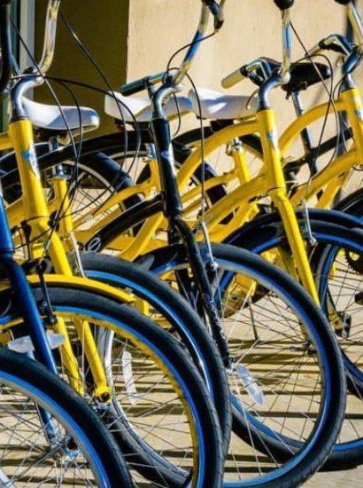 yellow-bike-rentals-chattahoochee-whitewater-express