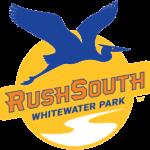 RushSouth Logo